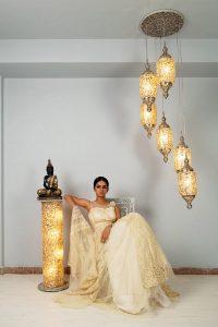 chandeliers fancy lights