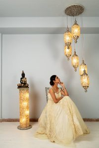 Best chandeliers lights